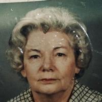Julia Elizabeth Jacobi