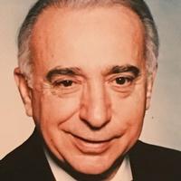 Carmelo Giuffre