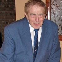 Arthur A. Suriano