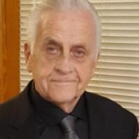 Kenneth V Hall
