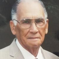 Valentin Figueroa